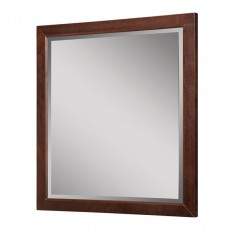 ADRIANNA COLLECTION WALL MIRROR