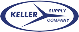 Keller Supply Co.